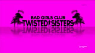 vuclip BGC15: Twisted Sister - EPISODE 1 INTRO SONG [FULL]