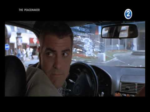 Download THE PEACEMAKER (1997)