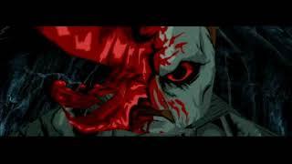 Fear Effect HD - Disc 4/4, Pt. 2/3 - Final Boss & Hana Ending (non canon)