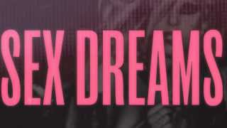 Lady Gaga - Sexxx Dreams (Lyric Video)