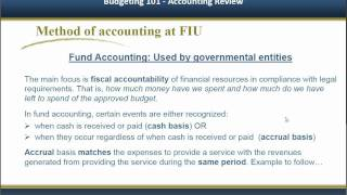 chapter 1 governmental and nonprofit accounting answer key Chapter 1 governmental and nonprofit accounting: environment and characteristics answers to questions question 1-1 a the similarities of accounting for profit-seeking and g&np organizations include.