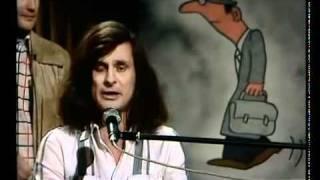 Ulrich Roski - Der kleine Mann im Ohr (Live)