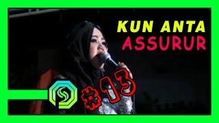 Video Assurur - Kun Anta (Live Sepparah, Galis, Bangkalan) download MP3, 3GP, MP4, WEBM, AVI, FLV Desember 2017