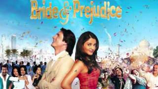 Balle Balle- Bride and Prejudice thumbnail
