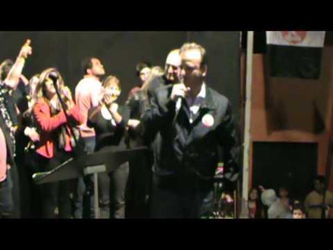 Vídeo Institucional - UGS 2014 de YouTube · Duração:  21 minutos 56 segundos