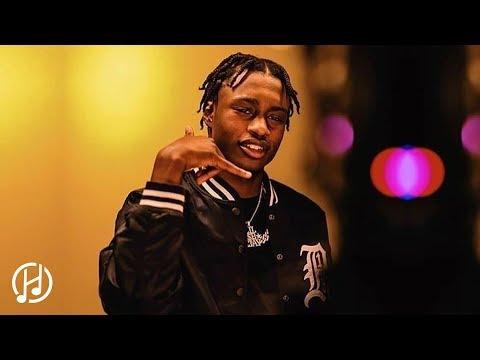[FREE] Lil Tjay Type Beat 2019 – Trust Issues (Prod. By @HozayBeats & Kai)