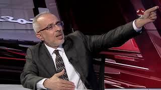 ماهي خيارات الحوثيين السياسية بعد استعدائهم لكل اليمنيين، وآخرهم أنصار صالح؟! | بين اسبوعين