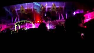Смотреть видео Концерт на Открытие Зенит Арены СПБ 22.04.2017 онлайн