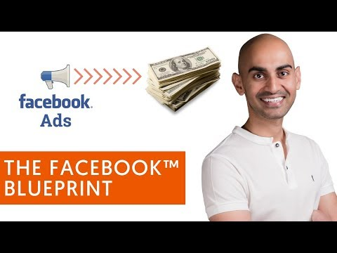 Facebook Marketing Strategy: How to Build a Six Figure Business in Under 90 Days With Facebook Ads