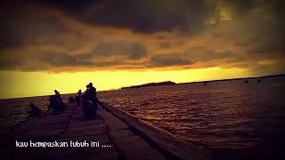 Hello-biar berlalu-lyrik-cover video
