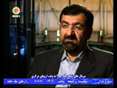 روایت فتح - آزادسازی خرمشهر