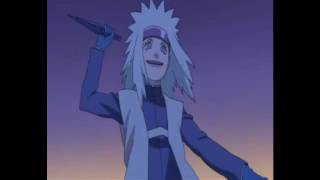 Naruto movie 3 AMV