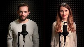 Ewa Łobaczewska i Paweł Skiba - W tę noc (West Side Story)