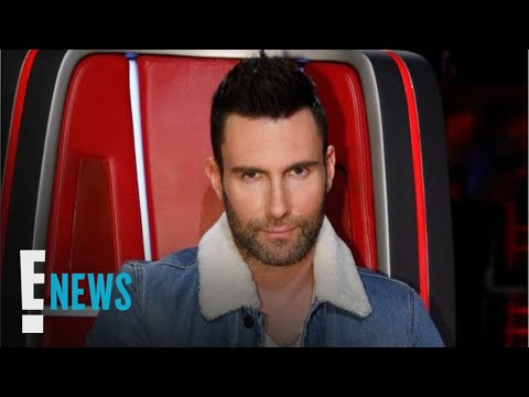 "adam-levine-is-leaving-""the-voice""-after-16-seasons-