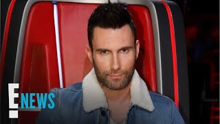 adam-levine-leaving-voice-16-seasons-news
