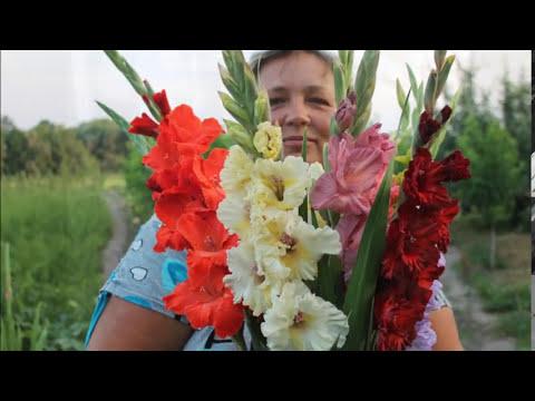 Я и мои цветы. Фото из группы Цветы и вдохновение. Very beautiful music.