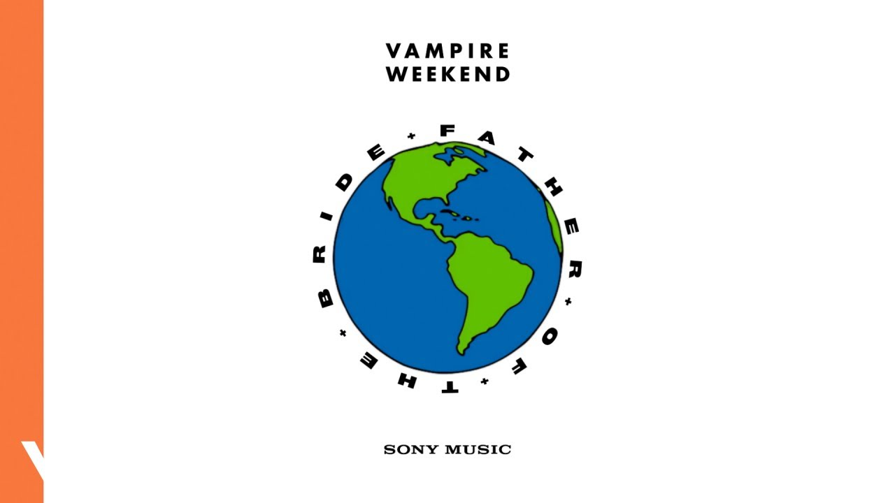 The 10 Most Tasteful Moments on Vampire Weekend's 'Father of