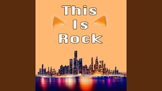 Provided to YouTube by Believe SAS God Gave Rock 'n' Roll To You · ...