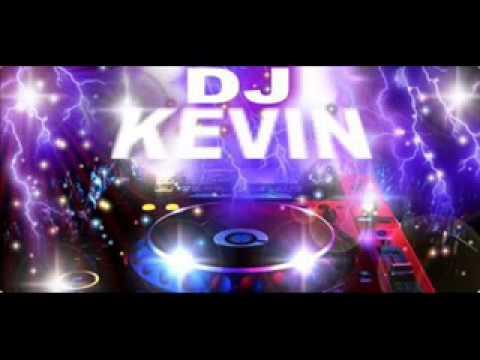 MIX TRAVIEZA DJ PELIGRO BY EDIT DJ KEVIN 2014