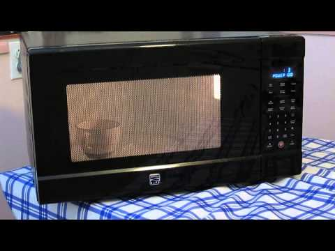 hqdefault?sqp= oaymwEWCKgBEF5IWvKriqkDCQgBFQAAiEIYAQ==&rs=AOn4CLCwIePbtgQ8eB7VmNVKHqE9hfv8FQ sears kenmore 721 80044700 microwave will not heat or rotate the  at highcare.asia