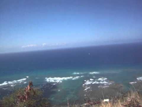 Hawaii 2012 313