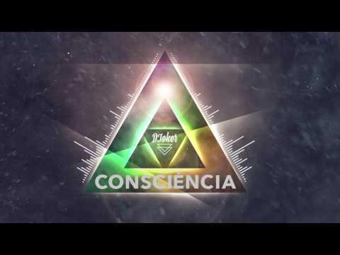 DJoker - Consciència