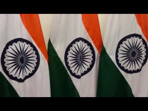 Media Briefing on Visit of PM of Israel to India by Secretary (ER) (January 15, 2018)