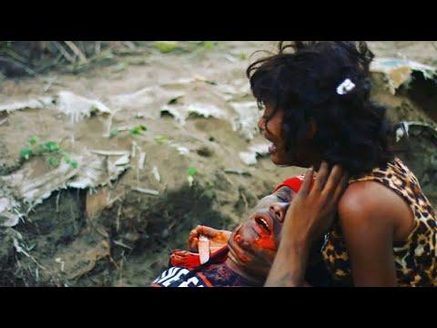 KABIRIBIRI BY LOLILO LIZZO (Official Audio) thumbnail