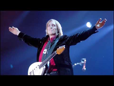 Tom Petty and the Heartbreakers - Bonnaroo (2006)