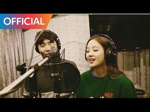 이현(에이트), 박보람 (+) 예쁜사람