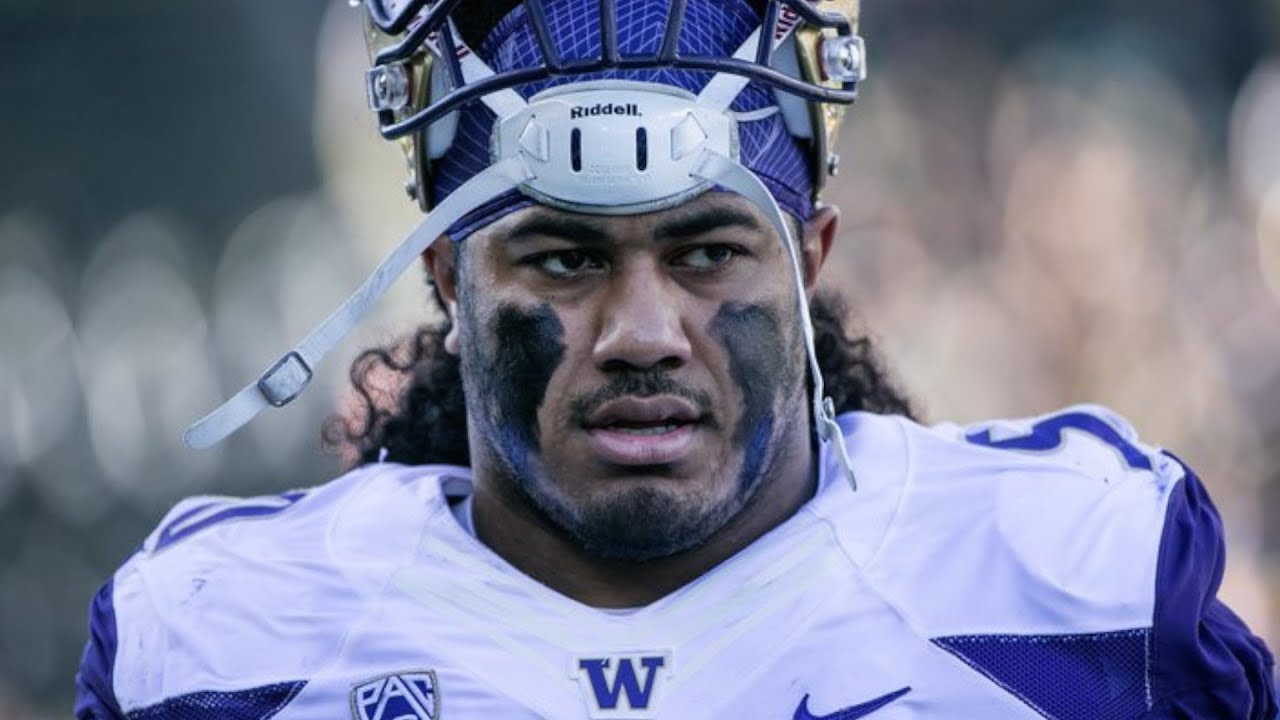 Image result for Vita Vea