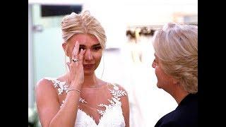 Платье для идеальной невесты - Оденься к свадьбе: Великобритания