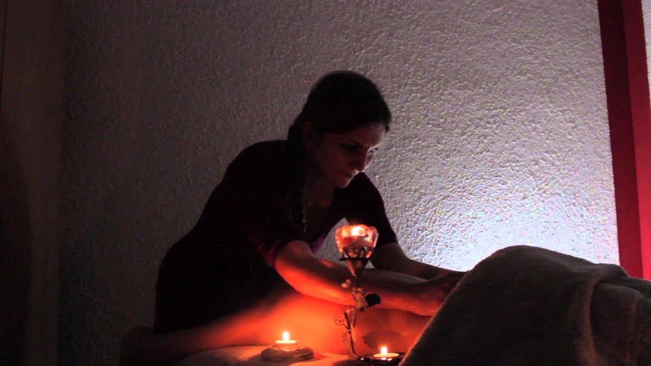 Prostitutke u rijekau: iskrica com: karlovac domaci sex upoznavanje