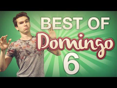 Best Of DominGo #6