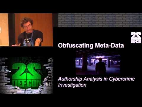 DEF CON 22   How to Disclose an Exploit Without Getting in Trouble