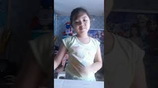 Trending and Viral Music in Tiktok by Hannah G