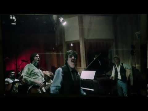 HBO's Phil Spector Movie Trailer (HD): Al Pacino and Helen Mirren