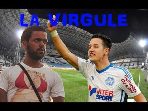 Floriant Thauvin vs Anouar Toubali - La Virgule