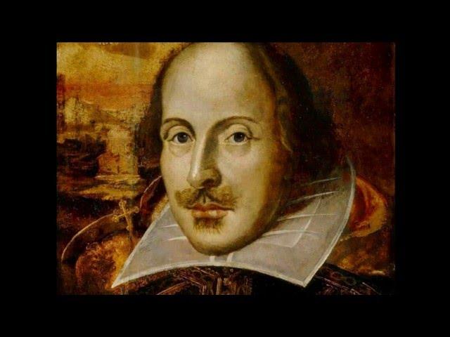 Изображение предпросмотра прочтения – МаксимПоловинкин читает произведение «Сонет № 14. Я не по звездам о судьбе гадаю…» У.Шекспира