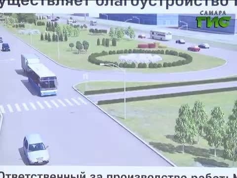 Автобус Москва-Астрахань (от 1300 руб.): расписание, цена
