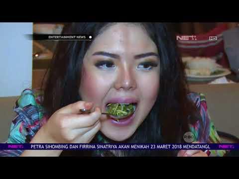 Klarifikasi Tina Toon Perihal Dirinya Diusir dari Restoran
