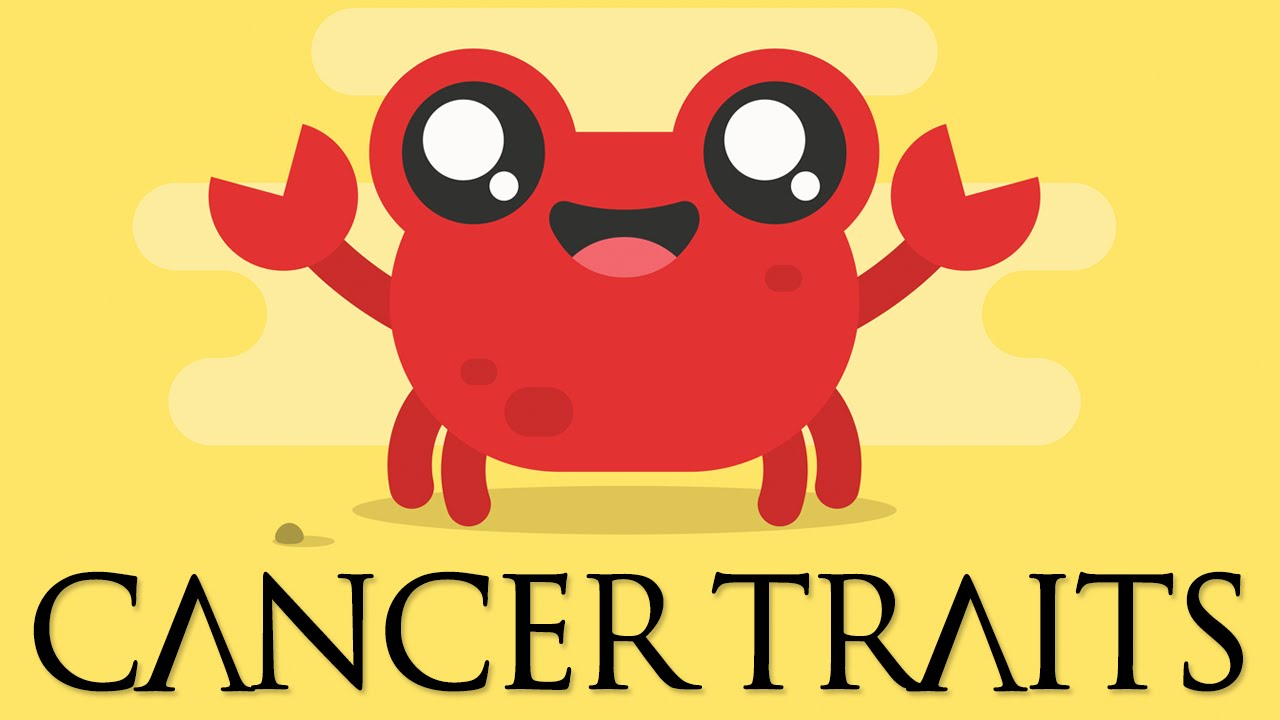 Cancer Compatibility Guide: Which Zodiac Signs Are Most And