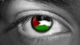 Ahmad Qa3bour - Nabil