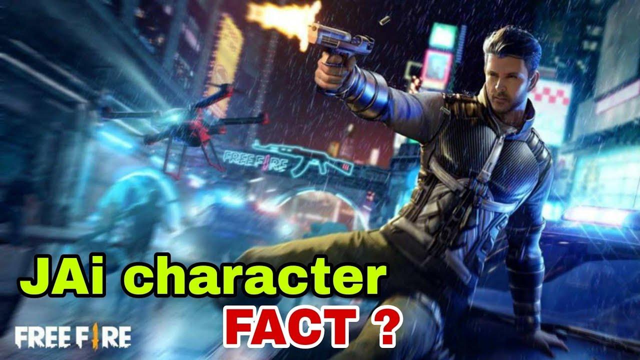 jai character name fact ? || #shorts #short
