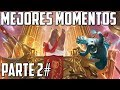 MEJORES MOMENTOS URF 2