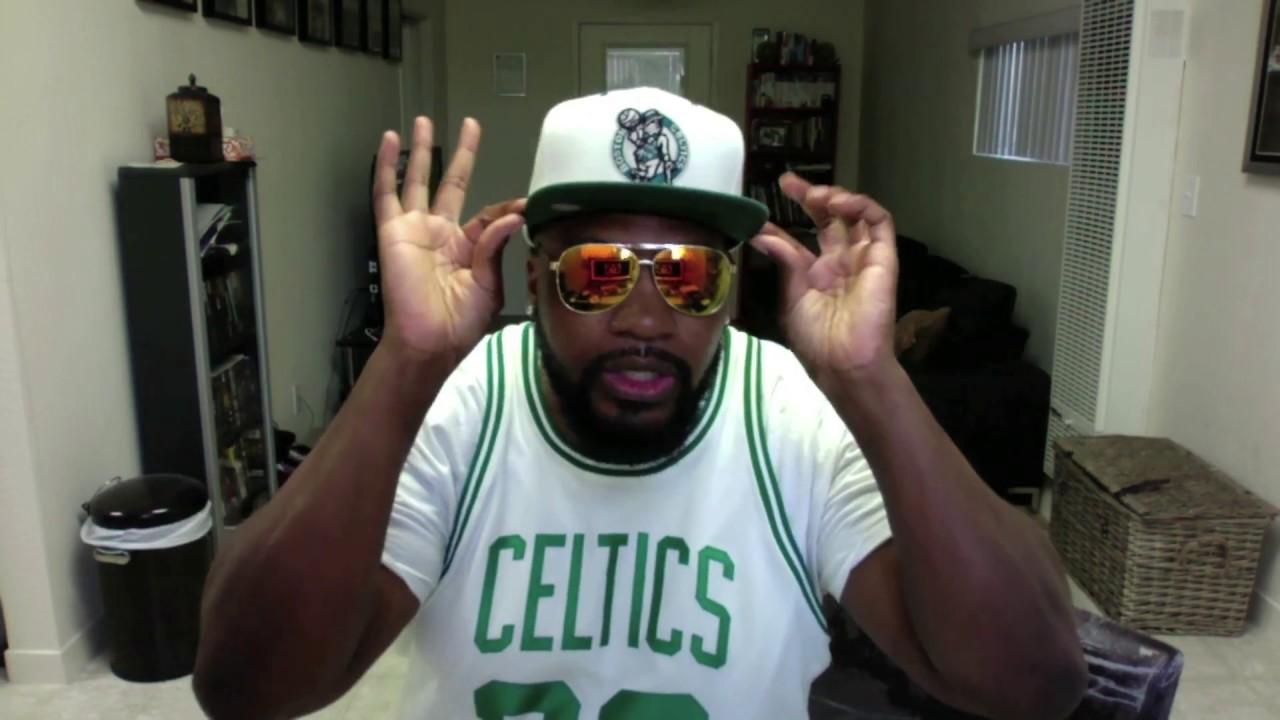 size 40 9f8e6 f5941 Boston Celtics Larry Legend Bird Jersey, Mitchell & Ness, Adidas T-Macs  Mcgrady (Swagged Series)