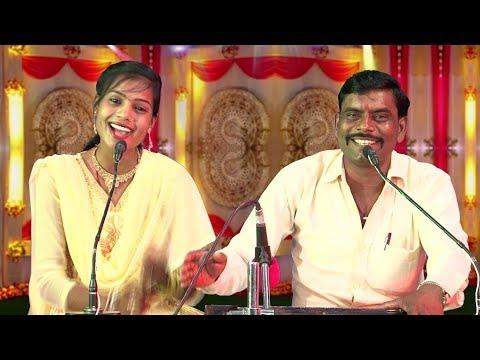 Hukum Chala Rai Bela Rani Palka Pe Podi / Bundeli Song / Emarat Lodhi , Priyanka Ahirwara