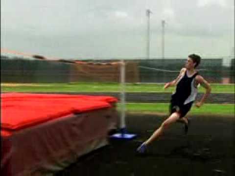 Gary Derks: Track & Field News Presents - Technique ...