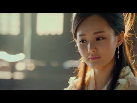 Download The Legend of Condor Heroes 2017 English Sub Episode 13