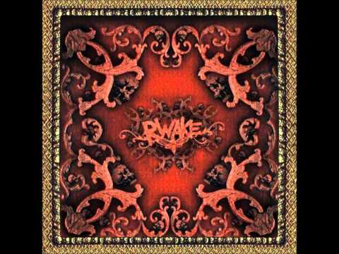 Rwake - Sleep and Forget Forever